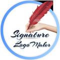 Signature Logo Maker - Company Design