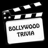 Bollywood Trivia icon