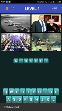 Bollywood Trivia apk screenshot