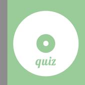Greatest Albums Quiz icon