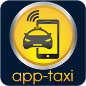 app-taxi Taxista icon