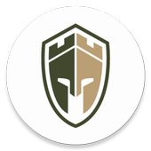 Citadel Casing Solutions icon