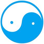 MayaStudioBD icon
