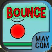 Bounce the Ball icon