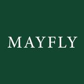 Mayfly Sound icon