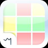 Kolor's icon