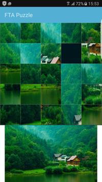 Tranzn Dnz Kenas 11 poster