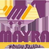 Mayra icon