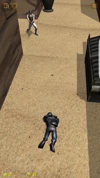 Cstrikers Rush apk screenshot