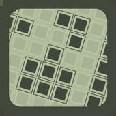 Tank Fight Retro icon