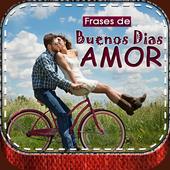 Buenos Dias Amor icon