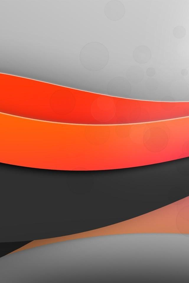 Orange Hd Wallpaper For Android Apk Download