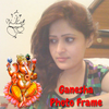 Ganesha Photo Frames icon