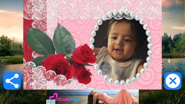 Love Photo Frames screenshot 7