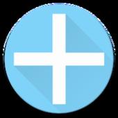 ArithmeticFun icon