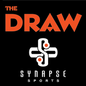 The Draw icon