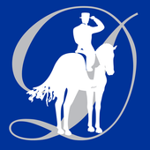 USDF: Your Dressage Connection icon