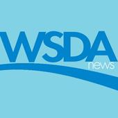 WSDA News icon