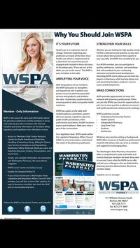 WSPA apk screenshot