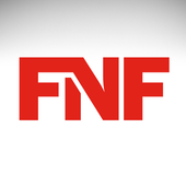 FNF icon