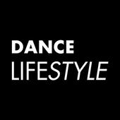 Dance LifeStyle Magazine icon