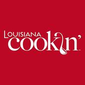 Louisiana Cookin' icon