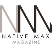 Native Max Magazine icon