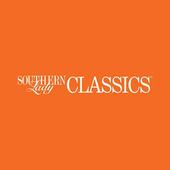 Southern Lady Classics icon