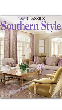 Southern Lady Classics poster
