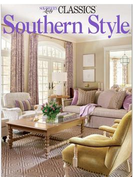 Southern Lady Classics apk screenshot