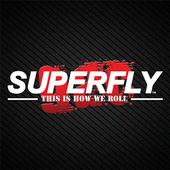 G.A.C. SuperFly Magazine icon