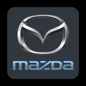 Mazda Product Guide icon