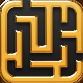Maze Origin icon