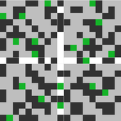 Maze Torus yiNasun icon