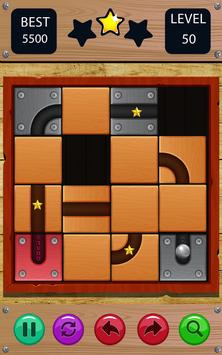 The Maze Puzzle for Android - APK Download