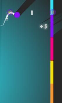 Color Doodle - Free screenshot 5