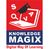 Knowledge Magix icon