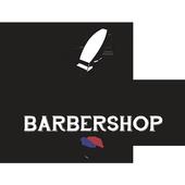 Rait's Barbershop icon