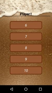 MAZE Game - Free KIDS Puzzle screenshot 2