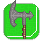 Legend of Sword and Axe icon