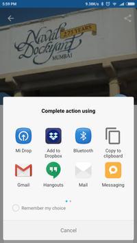 दैनिक माझी नोकरी - Maharashtra Govt Jobs screenshot 5