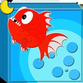 Fishy Fish icon