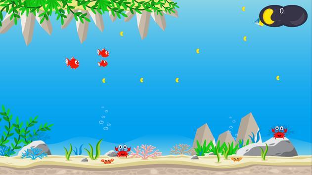 Fishy Fish screenshot 6