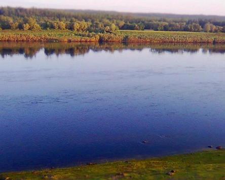 Lakes Nature Wallpapers apk screenshot