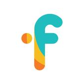 Fabogo icon
