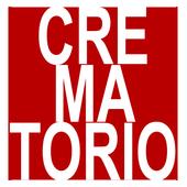 CREMATORIO icon