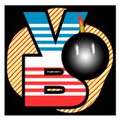 Volley Bomb ! icon
