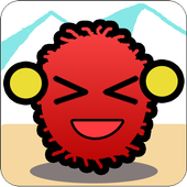 Colour Heroes icon
