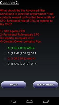 Salesforce Admin ADM 201 LITE screenshot 3