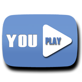 You Play icon